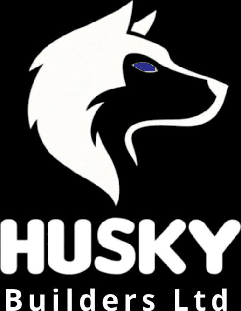logo-invert
