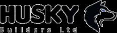 Husky Builders LTD